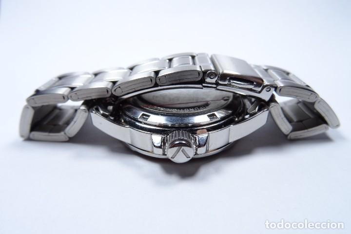 """Relojes - Viceroy: Reloj Viceroy Niño """"Junior"""" En Acero Multifunción Con Esfera Negra - Foto 5 - 285172228"""