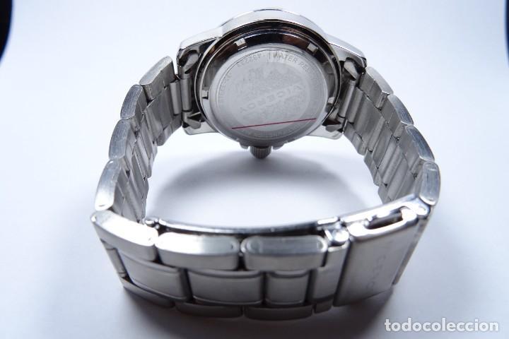 """Relojes - Viceroy: Reloj Viceroy Niño """"Junior"""" En Acero Multifunción Con Esfera Negra - Foto 7 - 285172228"""