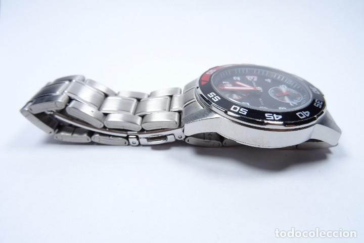"""Relojes - Viceroy: Reloj Viceroy Niño """"Junior"""" En Acero Multifunción Con Esfera Negra - Foto 9 - 285172228"""