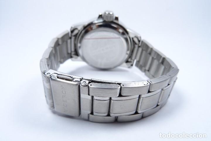 """Relojes - Viceroy: Reloj Viceroy Niño """"Junior"""" En Acero Multifunción Con Esfera Negra - Foto 14 - 285172228"""