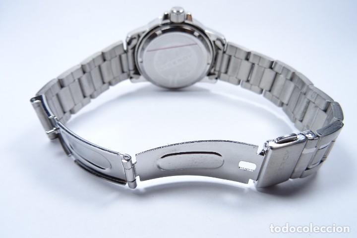 """Relojes - Viceroy: Reloj Viceroy Niño """"Junior"""" En Acero Multifunción Con Esfera Negra - Foto 15 - 285172228"""