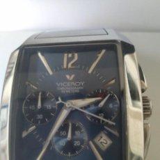Relojes - Viceroy: RELOJ VICEROY. Lote 286251563