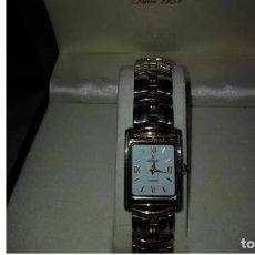 Relojes - Viceroy: RELOJ VICEROY DE MUJER. CON CAJA ORIGINAL. Lote 287407843