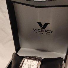Relojes - Viceroy: RELOJ VICEROY. Lote 292294433