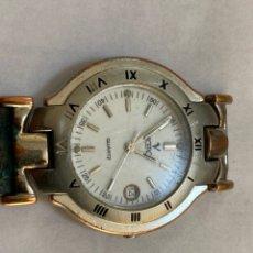 Relojes - Viceroy: RELOJ VICEROY. Lote 293642368