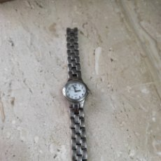 Relojes - Viceroy: RELOJ VICEROY DE SEÑORA. Lote 295467408