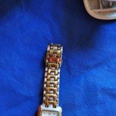 Relojes - Viceroy: RELOJ MUJER VICEROY. Lote 295819623