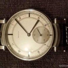 Relojes - Zenith: ZENITH DE 1926. Lote 60253559