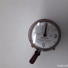 Relojes - Zenith: CRONOMETRO ZENITH ANTIGUO DE LA CASA LE LOCLE. Lote 26120322