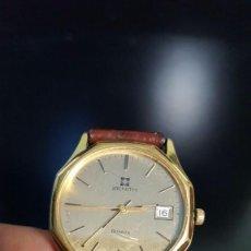 Relógios - Zenith: RELOJ ZINETH ESPADA. Lote 109507555