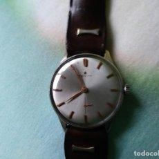 Relógios - Zenith: RELOJ ZENITH. Lote 118025943
