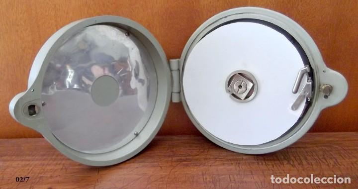 Relojes - Zenith: Antiguo reloj de VIGILANTE - SERENO - Foto 2 - 126381211