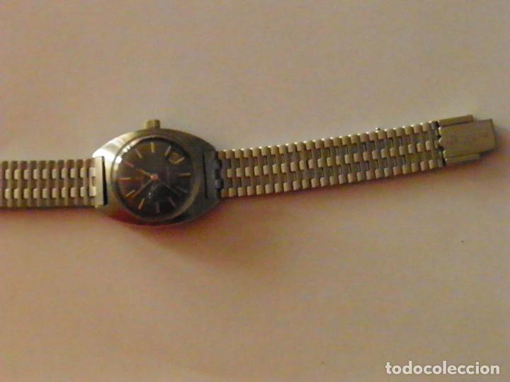 Relojes - Zenith: RELOJ ZENITH AUTOMATIC - Foto 2 - 128084191