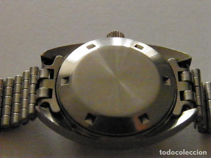Relojes - Zenith: RELOJ ZENITH AUTOMATIC - Foto 4 - 128084191