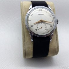 Relojes - Zenith: ZENITH CAL. 126. Lote 141118742
