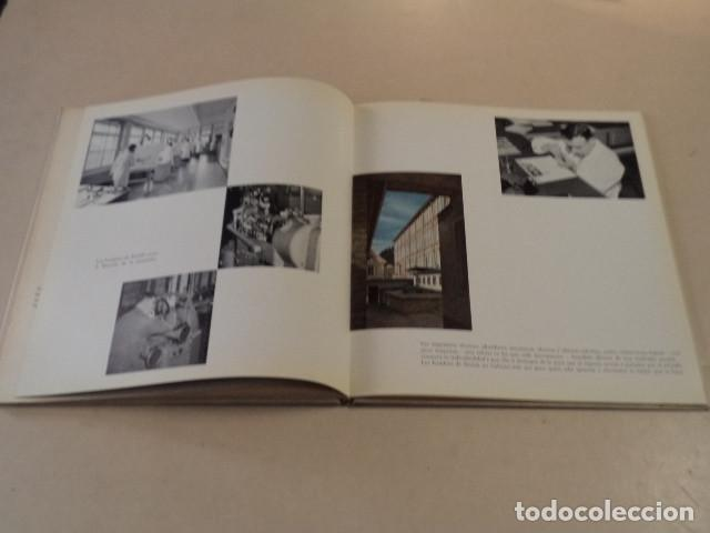 Relojes - Zenith: RELOJES ZENITH - LIBRO CONMEMORATIVO - AÑO 1959 - Foto 6 - 168093948