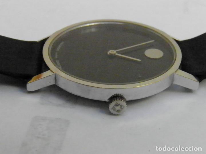 Relojes - Zenith: ZENITH MOVADO MUSEUM - Foto 2 - 190086692