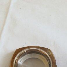 Relojes - Zenith: CAJA DE RELOJ. Lote 202466903
