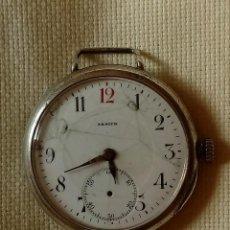 Relógios - Zenith: RELOJ ZENITH. Lote 249462120