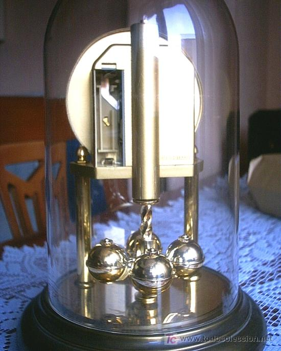 Relojes: FALTA LA PILA Y LA TAPITA - Foto 3 - 27604763