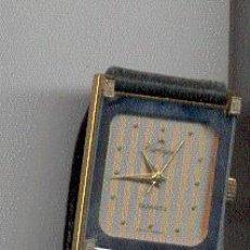 Relojes: RELOJ PULSERA QUARZO. Lote 9474683