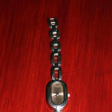 Relojes: RELOJ NOVESTEL. Lote 25230576