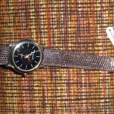 Relojes: RELOJ GIVAKO. Lote 19717873