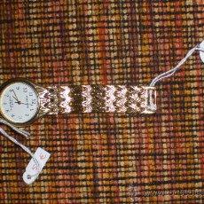 Relojes: PATRICK . Lote 10991232