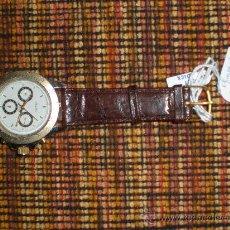 Relojes: RELOJ MOBY DICK. Lote 23059012