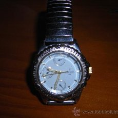 Relojes: RELOJ DE SEÑORA FESTINA (). Lote 26845787