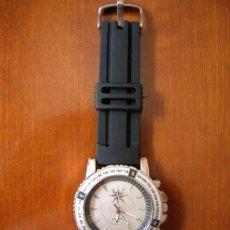 Relojes: RELOJ UNISEX DEPORTIVO.. Lote 26710442