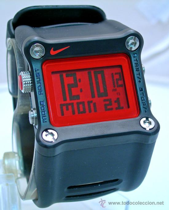 Nike 15037682 Nuevo Directa En Vendido Hammer Wc0021 Venta 084 8OwPnX0k