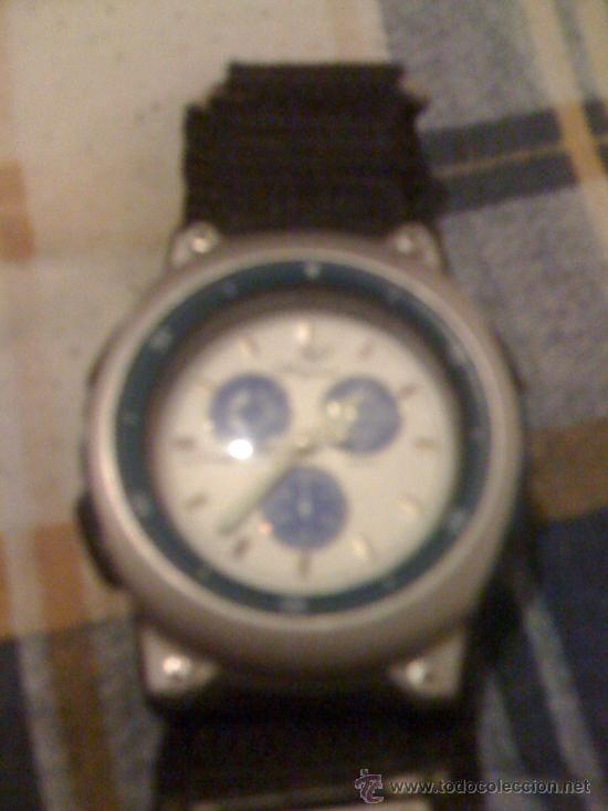 Relojes: Detalle - Detail. - Foto 2 - 15892152