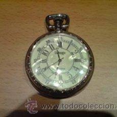 Relojes: RELOJ DE BOLSILLO SIN ESTRENAR. Lote 27324753