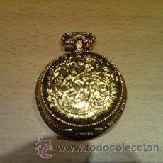 Relojes: RELOJ DE BOLSILLO SIN ESTRENAR. Lote 27062725