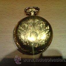 Relojes: RELOJ DE BOLSILLO SIN ESTRENAR. Lote 27062726