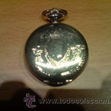 Relojes: RELOJ DE BOLSILLO SIN ESTRENAR. Lote 27036158