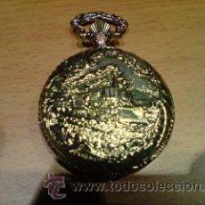 Relojes: RELOJ DE BOLSILLO SIN ESTRENAR. Lote 26440784