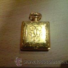 Relojes: RELOJ DE BOLSILLO SIN ESTRENAR. Lote 26440774