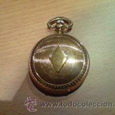 Relojes: RELOJ DE BOLSILLO SIN ESTRENAR. Lote 26440775
