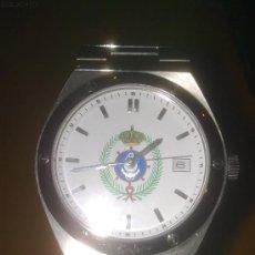 Relojes: RELOJ ROTARY MUY RARO. Lote 20028544