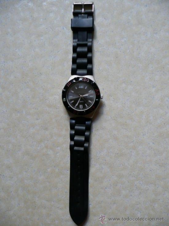 Relojes: Reloj Quartz - Foto 2 - 21729473