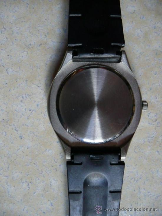 Relojes: Reloj Quartz - Foto 3 - 21729473