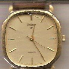 Relojes: RELOJ A PILAS. Lote 27349579