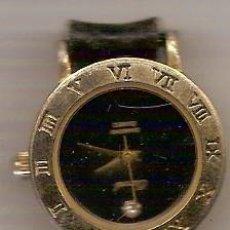 Relojes: RELOJ A PILAS-SEÑORA. Lote 27325711