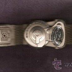Relojes: RELOJ TIME ENGINE ADMITO OFERTAS. Lote 25179446