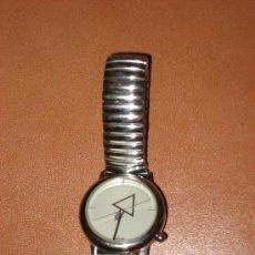 Relojes: RELOJ BEUCHAT. Lote 26368004