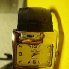 Relojes: RELOJ DE PULSERA PARA SEÑORA MICHEL RENEE. Lote 25388982