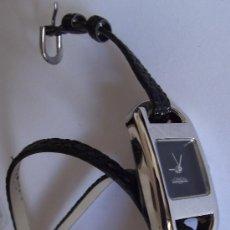 Relojes: RELOJ L'OREAL. PROFESSIONNEL PARIS NUEVO. Lote 27483903