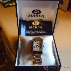 Relojes: RELOJ MAREA. Lote 27429917